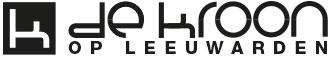 https://huisbier.com/wp-content/uploads/2019/09/kroon-logo-retina_laag2.jpg